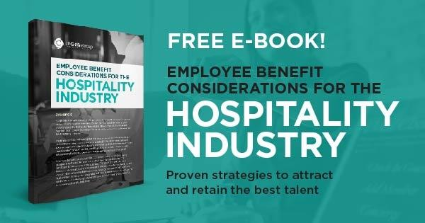 Free_White_Paper_Employee_Benefits_Hospitality