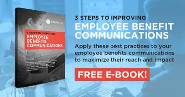 Free_White_Paper_Improving_Employee_Benefits_Communications
