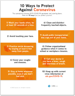 10-Ways-to-Protect-Against-Coronavirus-Poster-1
