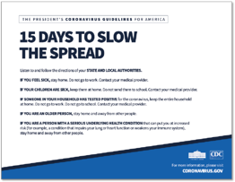 15-Days-To-Slow-the-Spread-1