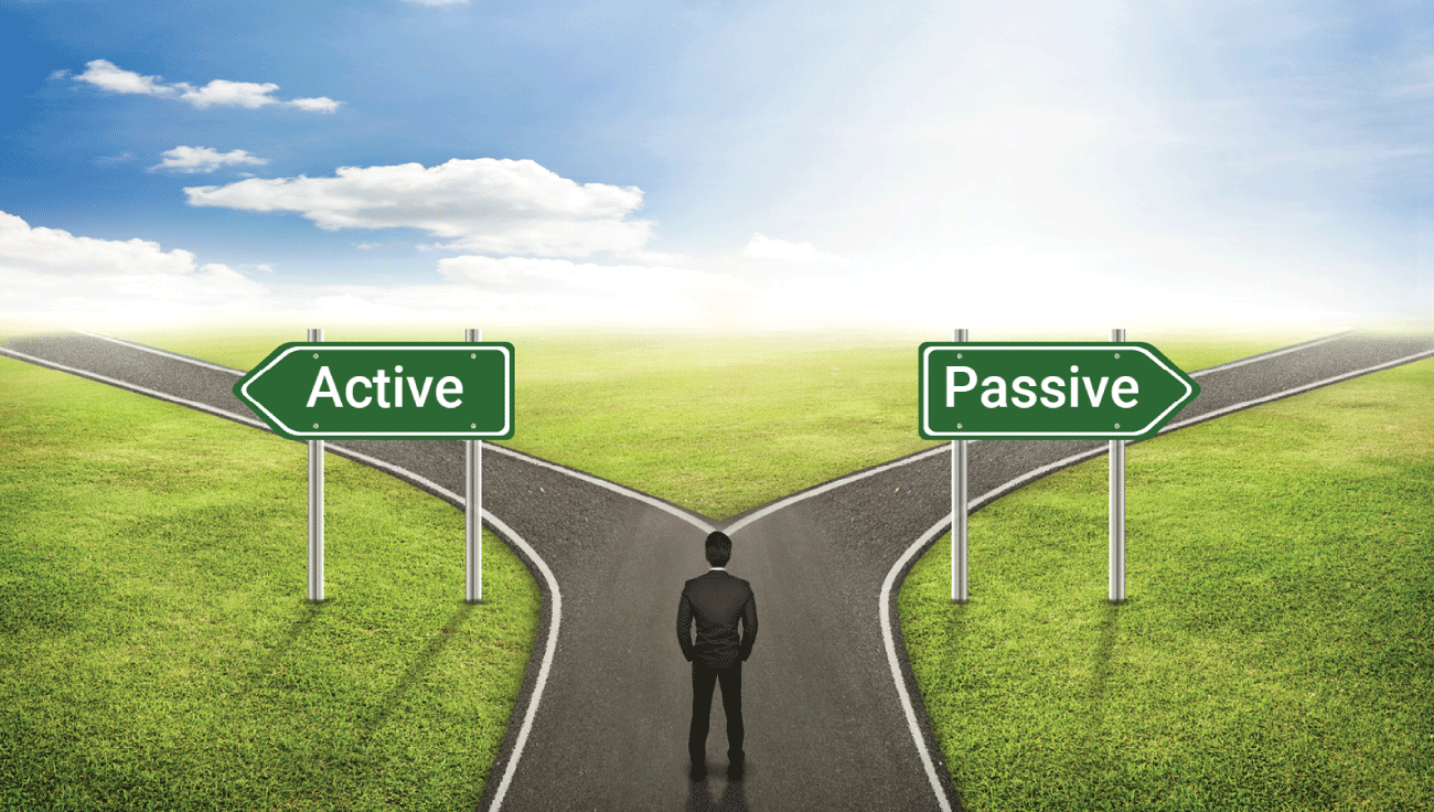 Active vs. Passive Open Enrollment; Weighing the Pros & Cons - Featured Image