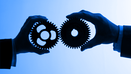 Creating a Strategic Advantage Through CFO/CHRO Alignment - Featured Image