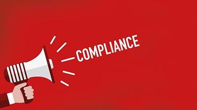 Stay Compliant: Notices to Include in Your Annual Employee Benefits Open Enrollment Materials - Featured Image