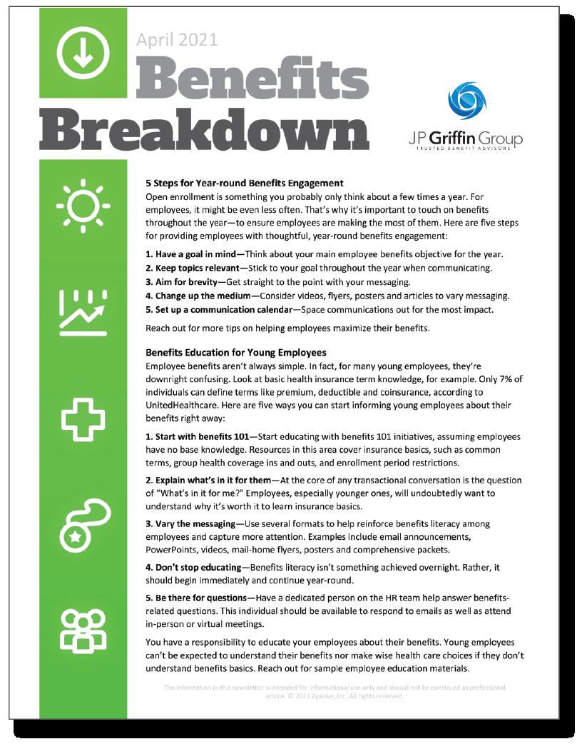Benefits Breakdown_April_2021 (Added 3/15)
