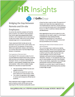 Bridging the Gap Between Remote and Onsite Employees-1