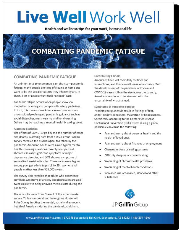 Combating Pandemic Fatigue_FINAL