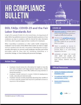 Coronavirus-DOL-Fair-Labor-Standards-Act-Thumbnail-1