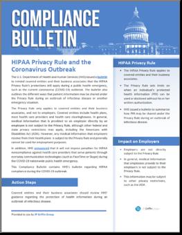 Coronavirus-HIPAA-Thumbnail-1