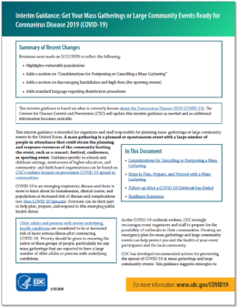 Coronavirus-Mass-Gathering-Advice-1