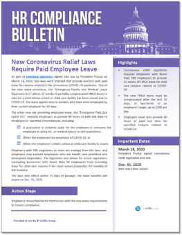 Coronavirus-Relief-Bill-Signed-Into-Law-Thumbnail-1