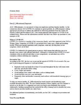 Coronavirus-Sample-Letter-to-Employees-1