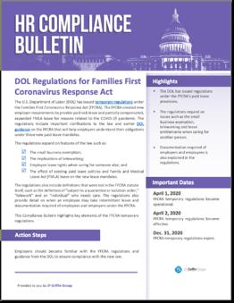 DOL-Regulations-Update-FFCRA-1