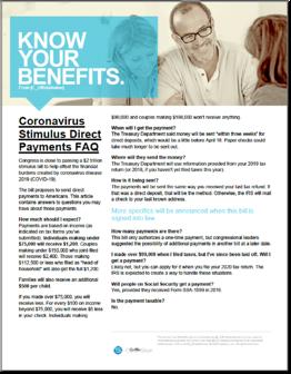 Direct-Stimulus-Payments-FAQ-1