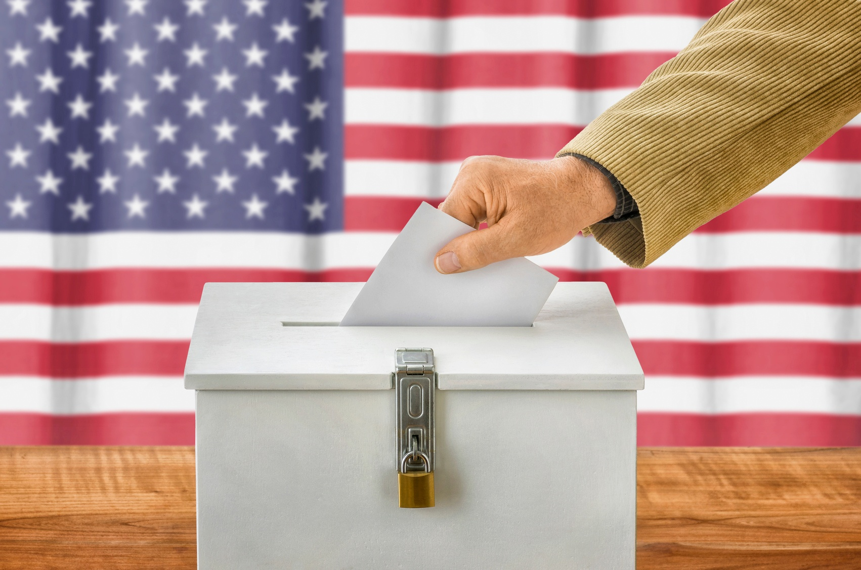 Props 205 and 206: 2 Ballot Propositions That Impact Arizona Employers - Featured Image