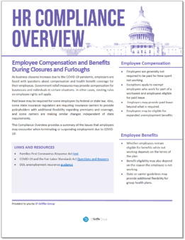 Employee-Comp-During-Closures-and-Furloughs-Thumbnail-1