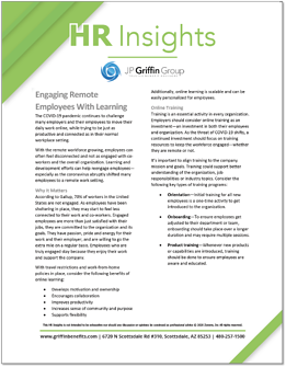 Engaging Remote Employees With Learning-1