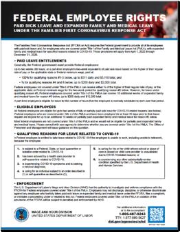 FFCRA-DOL-Notice-1
