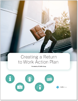 Guide to Creating a Return to Work Action Plan-1