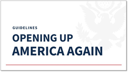 Guidelines_For_Opening_Up_America-1