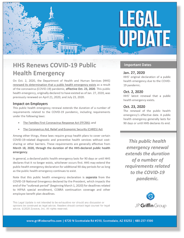 HHS Renews COVID-19 Public Health Emergency_FINAL