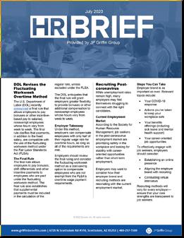 HR Brief - July 2020-1