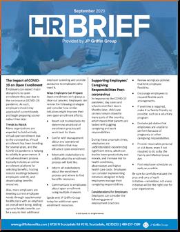 HR Brief - September 2020-1