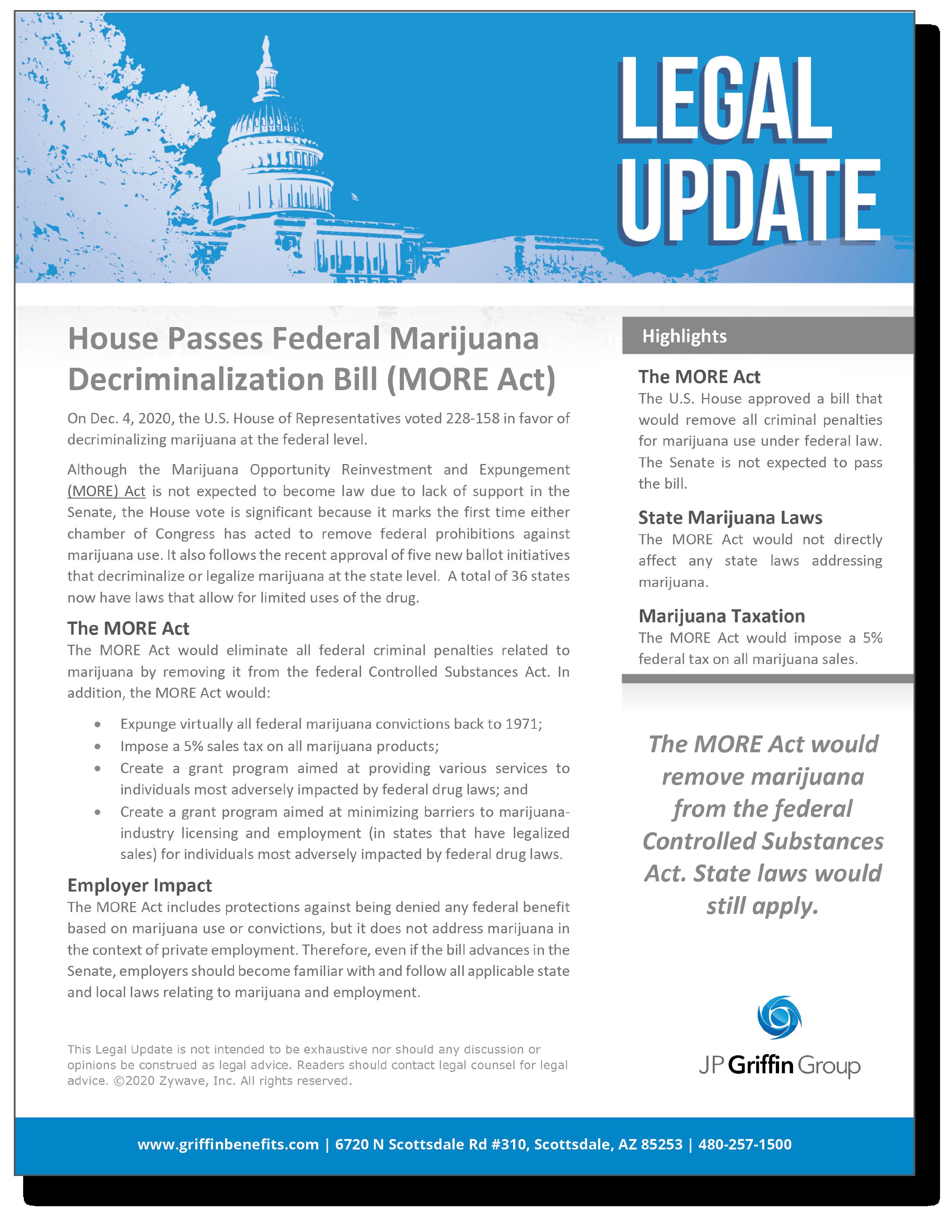 House Passes Federal Marijuana Decriminalization Bill_FINAL