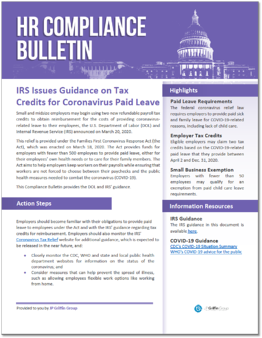 IRS-Guidelines-Paid-Leave-Coronavirus-1