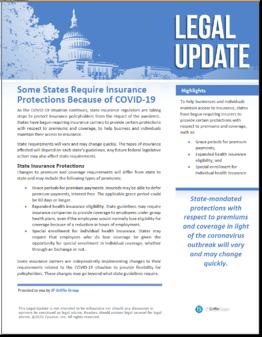Insurance-Protections-Coronavirus-1