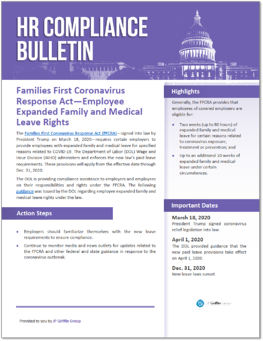 JPGG-FFCRA-Expanded-Leave-Rights-Bulletin-3-25-20-1