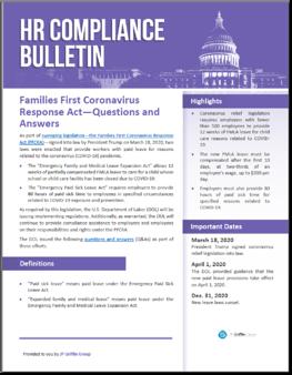 JPGG-FFCRA-QA-Bulletin-3-25-20-1