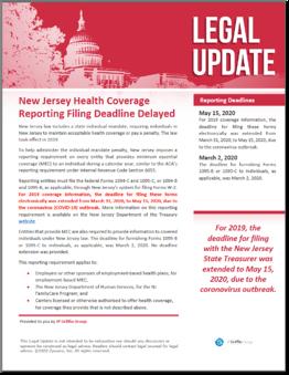 JPGG-NJ-Delays-Reporting-Legal-Update-3-25-20-1