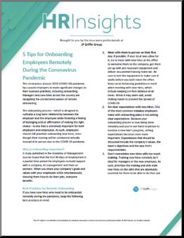 JPGG-Onboarding-Remotely-HR-Insights-3-25-20-1