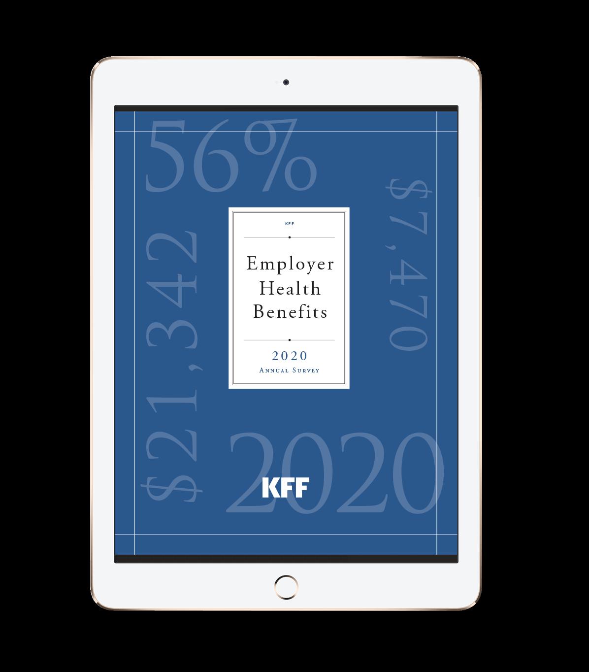 KFF Report