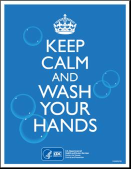 Keep-Calm-Wash-Hands.-1