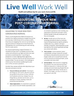 LWWW-Adjusting to Your New Post-coronavirus Normal