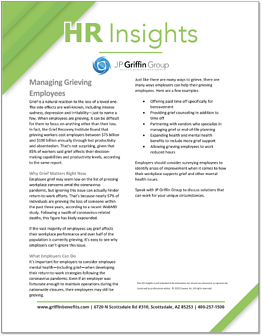Managing Grieving Employees-1