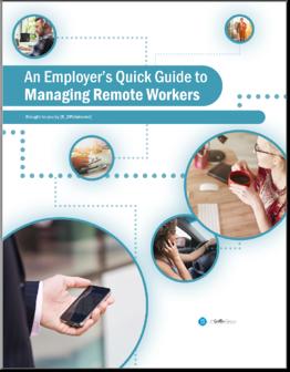 Managing-Remote-Workers-1