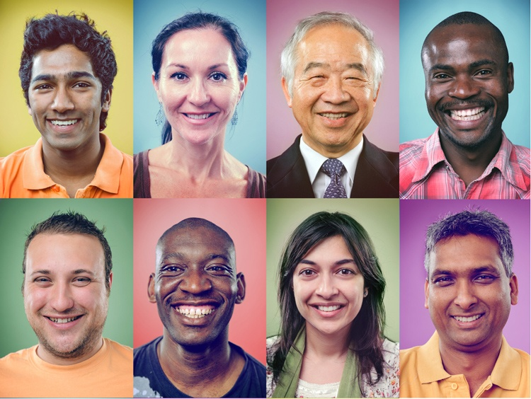 Benefits That Matter Most, Part Three: The Multi-Cultural Workforce - Featured Image