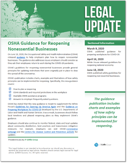 OSHA Guidance for Reopening Nonessential Businesses-1