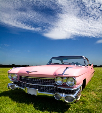 The ACA Cadillac Tax 101 - Featured Image