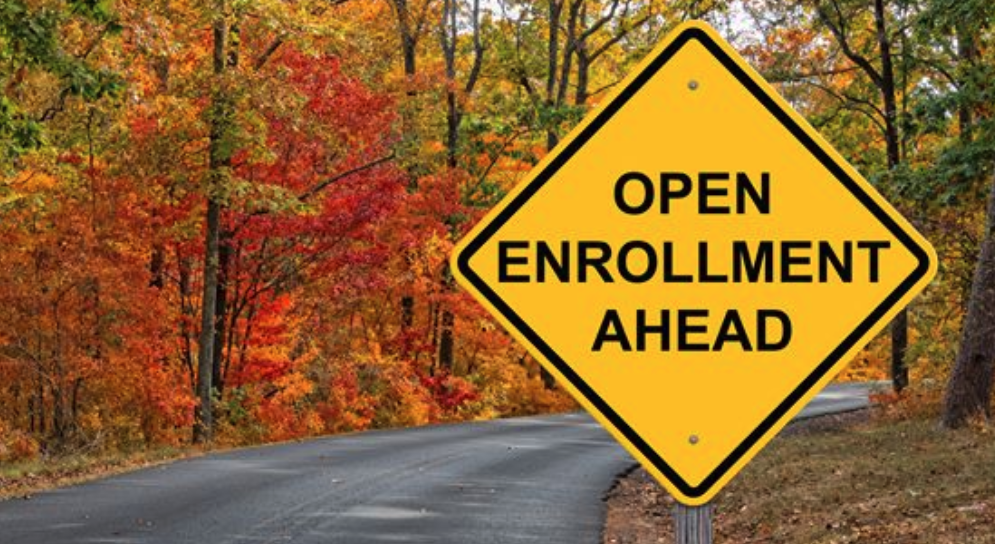 19 Ways to Improve Open Enrollment Meetings - Featured Image