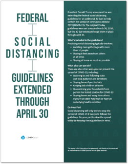 Social-Distancing-Guidelines-Poster (1)
