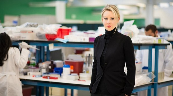 Healthcare Innovation Through Disruption: Lab Testing & Theranos - Featured Image