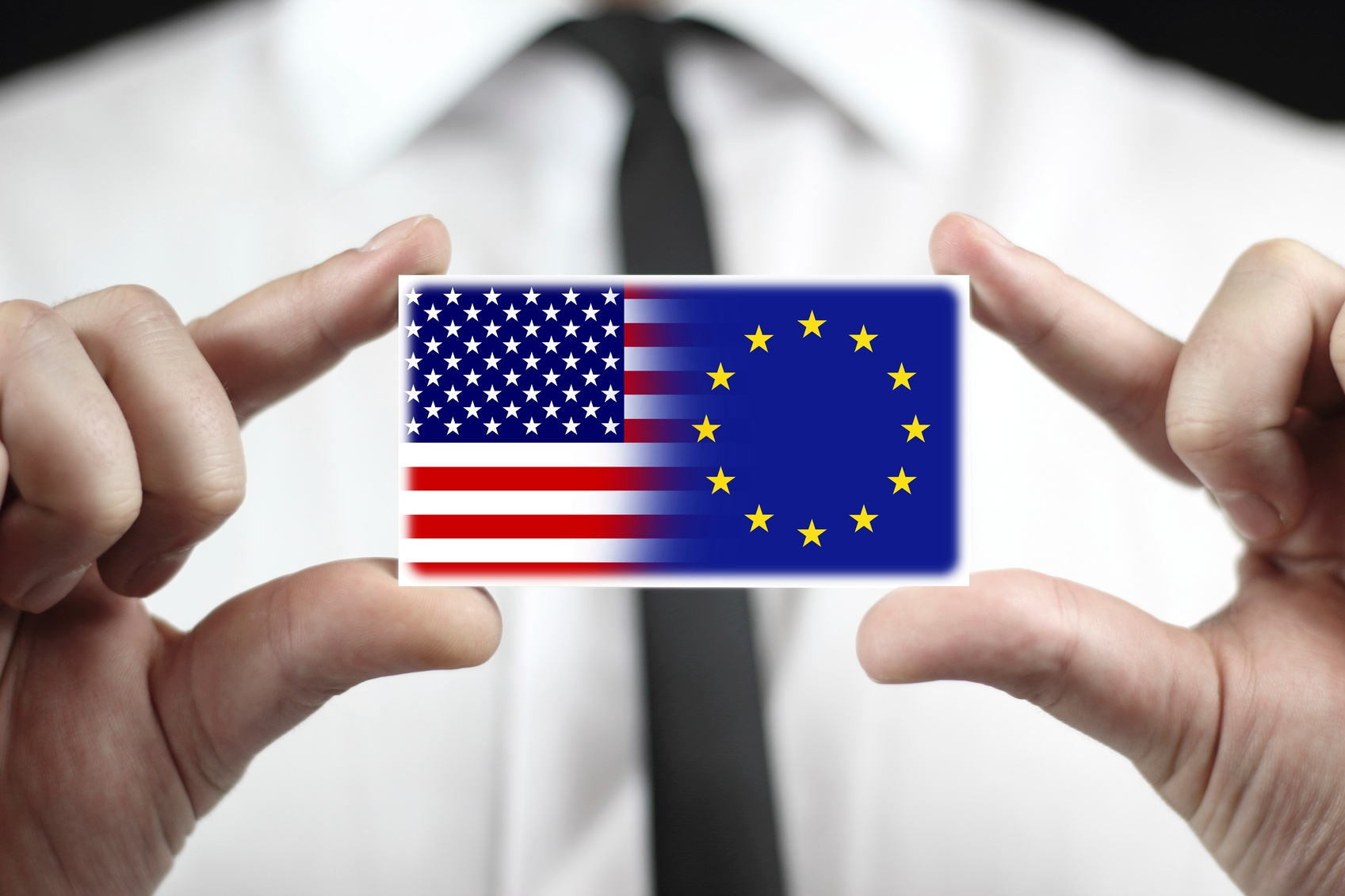 Research Shows U.S. Employee Benefits Lag Behind European Countries - Featured Image