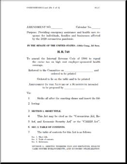 US-Senate-CARES-Act-1