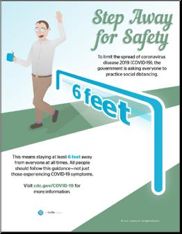 V2-Step-Away-for-Safety-Poster-1