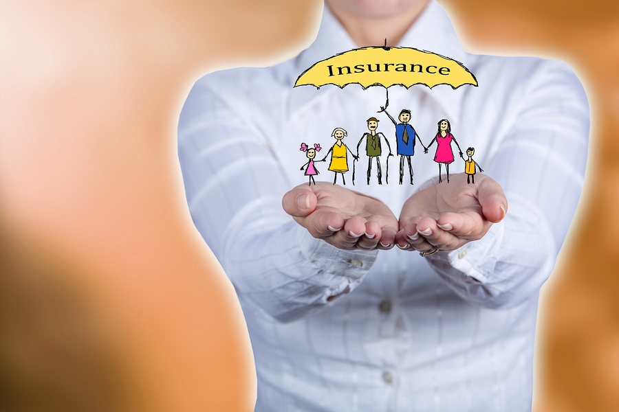 Life Insurance 101: Understanding The Different Products - Featured Image