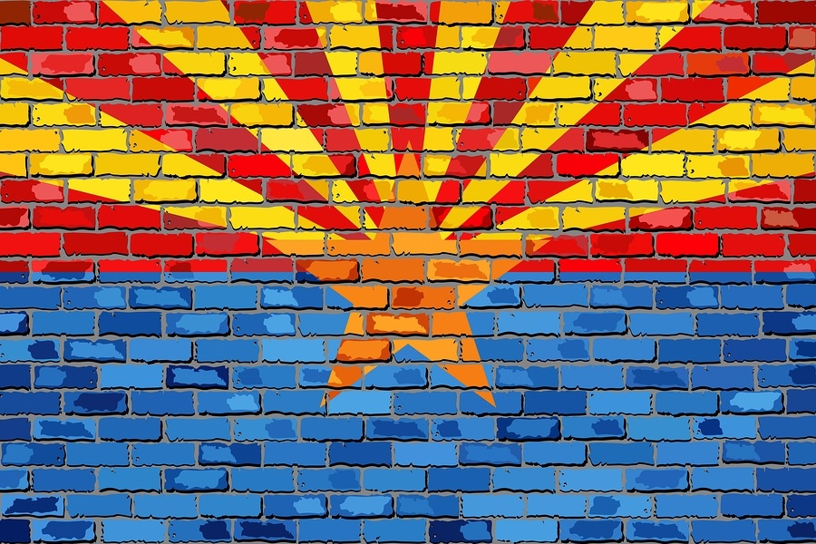 Employee Benefits Issues Facing Arizona Employers - Featured Image