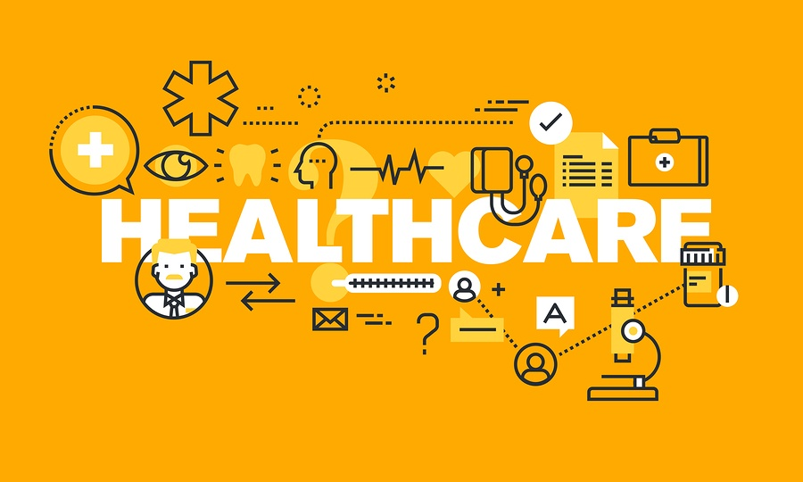 Healthcare vs. Health Insurance: Why the Difference Matters - Featured Image
